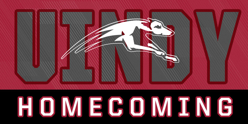 UIndy Homecoming