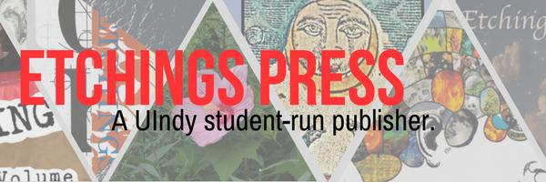 Etchings Press